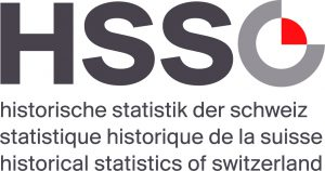 logo final couleur